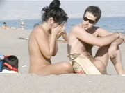 REALBEACHFLY IS COMMITTED TO ABSOLUTELY NO-FAKE OR STAGED PICTURESa€¦TOTALLY REAL NUDE BEACH VOYEUR ACTIONa€¦....!!